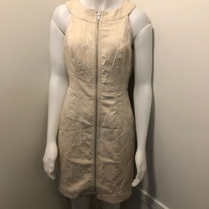MUSE Dress Size 10